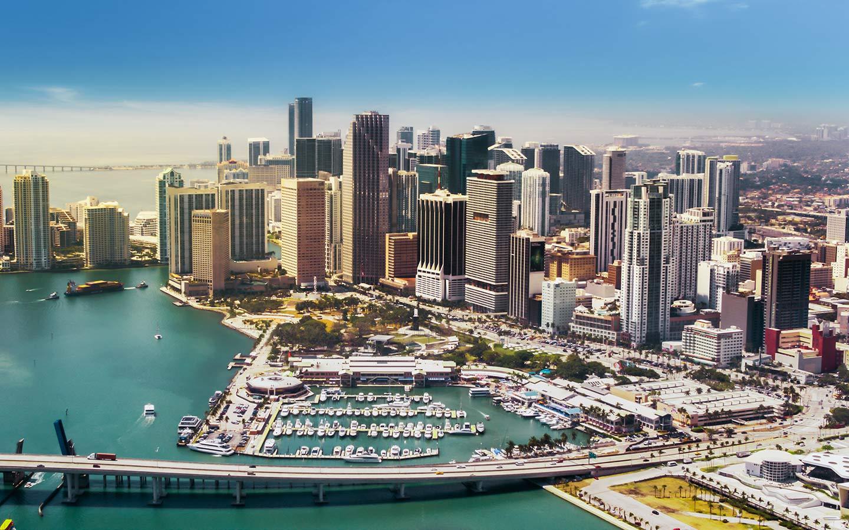 Eroffnung Demnachst Brandneue Hotels In Miami Miami Und Die Strande