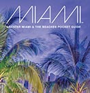 Miami and Beaches Pocket Guide