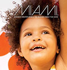 Miami e as praias Family Fun Guide