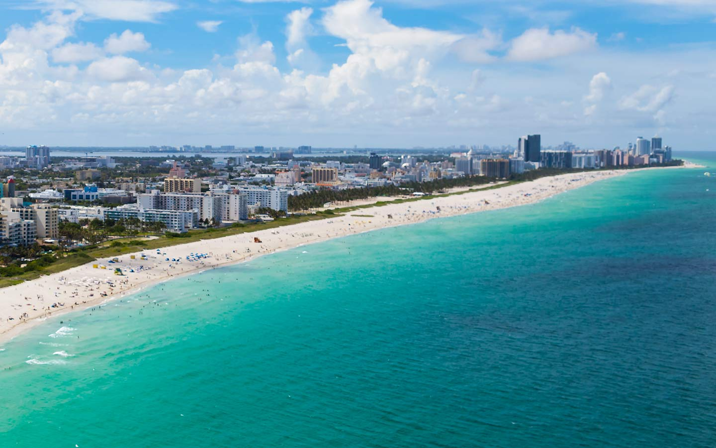 South Beach or SOBE Neighborhood 72c62f915608