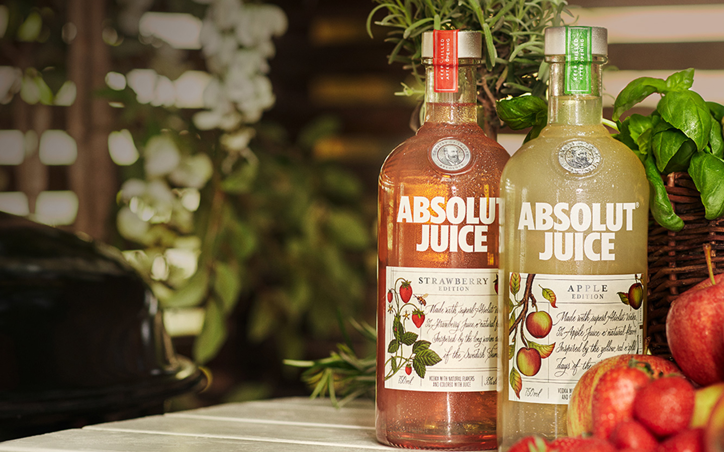 Jus Absolut